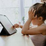 Wegen Corona zuhause: 5 Tipps für Eltern
